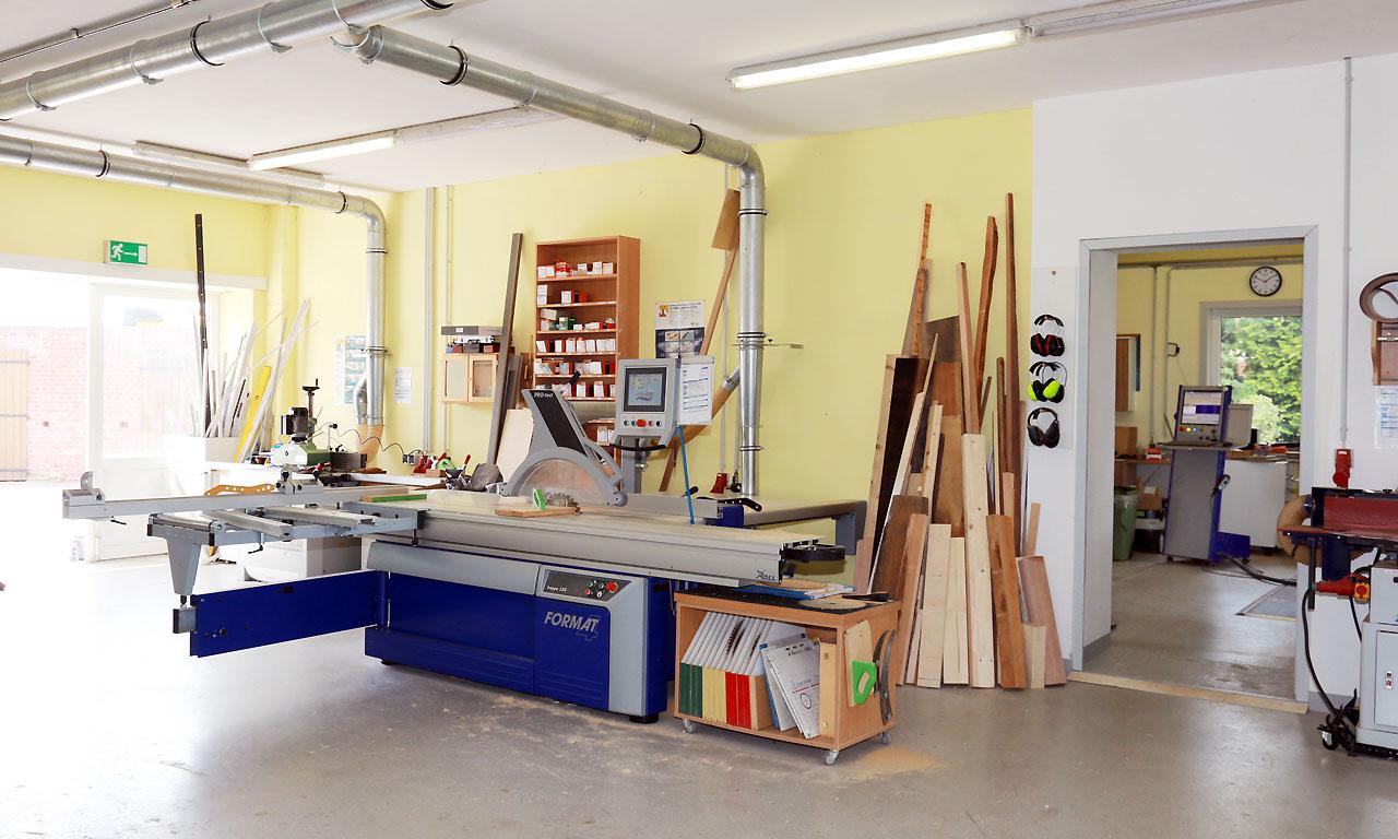 Tischler In Düsseldorf tischlerei bammer wo gehobelt wird da fallen späne